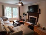 300 Perry Hill Road - Photo 24