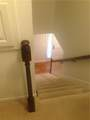 300 Perry Hill Road - Photo 26