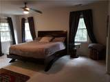 300 Perry Hill Road - Photo 27