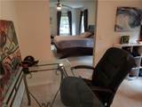 300 Perry Hill Road - Photo 30