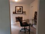 300 Perry Hill Road - Photo 31