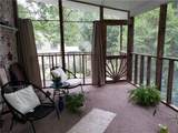 300 Perry Hill Road - Photo 44