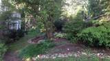 300 Perry Hill Road - Photo 50