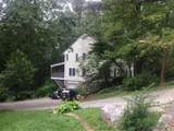 300 Perry Hill Road - Photo 6