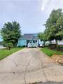 312 Harbor Drive - Photo 27