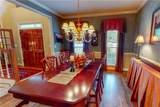 106 Red Maple Way - Photo 12