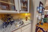 106 Red Maple Way - Photo 13