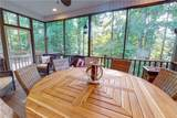 106 Red Maple Way - Photo 14