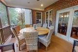 106 Red Maple Way - Photo 15
