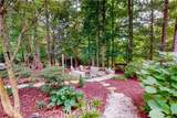 106 Red Maple Way - Photo 43