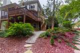 106 Red Maple Way - Photo 44
