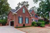 106 Red Maple Way - Photo 45