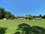 185 Yellow Bell Road - Photo 1