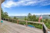 590 Old Chapman Trail - Photo 35