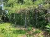 4 Beacon Ridge Circle - Photo 1