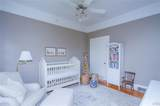 720 Calhoun Street - Photo 22