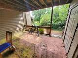 343 Old Greenville Highway - Photo 8