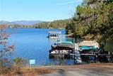Lot 13 Bay View Drive - Photo 6