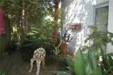 1430 Wilderness Trail - Photo 35