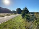 00 Norris Road - Photo 7