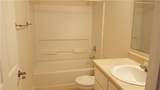535 Lookover Drive - Photo 16