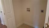 535 Lookover Drive - Photo 19