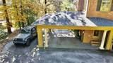 94 Brookwood Drive - Photo 5