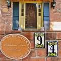 94 Brookwood Drive - Photo 7