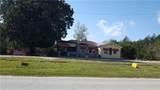 8095 Keowee School Road - Photo 1