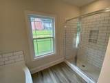304 Bent Oak Lane - Photo 14