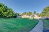 1202 Reed Road - Photo 43