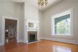 200 Walhalla Street - Photo 10