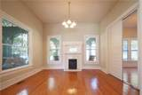200 Walhalla Street - Photo 12
