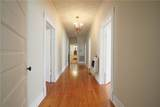 200 Walhalla Street - Photo 13