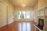 200 Walhalla Street - Photo 15