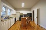 200 Walhalla Street - Photo 17
