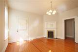200 Walhalla Street - Photo 20