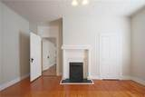 200 Walhalla Street - Photo 23