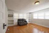 200 Walhalla Street - Photo 24