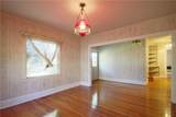200 Walhalla Street - Photo 27