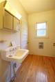 200 Walhalla Street - Photo 28