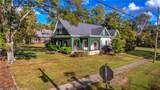 200 Walhalla Street - Photo 4