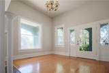 200 Walhalla Street - Photo 8