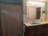 1460 Walnut Street - Photo 26