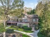 106 Wynwood Court - Photo 1