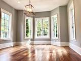 101 Oak Crest Circle - Photo 4
