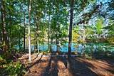 Lot 24 Shelter Cove - Photo 29