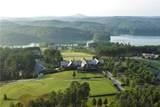 510 Fort George Way - Photo 22