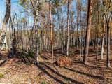 358 Peninsula Ridge - Photo 9