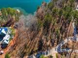 403 Peninsula Ridge - Photo 4